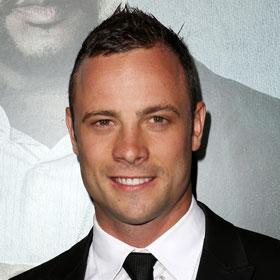 Oscar Pistorius Will Be Tried For Premeditated Murder Of Girlfriend Reeva Steenkamp; Trial To Start March 3, 2014