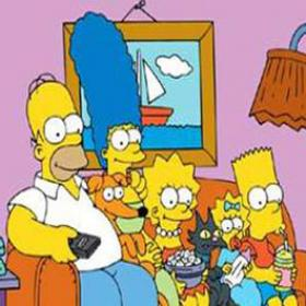 The Simpsons – New Season