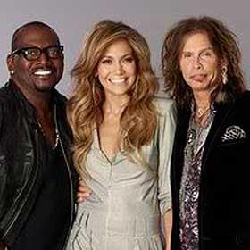 American Idol, Season 10