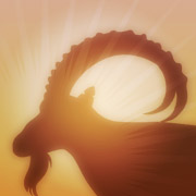 Capricorn Daily Horoscope – September 18, 2015
