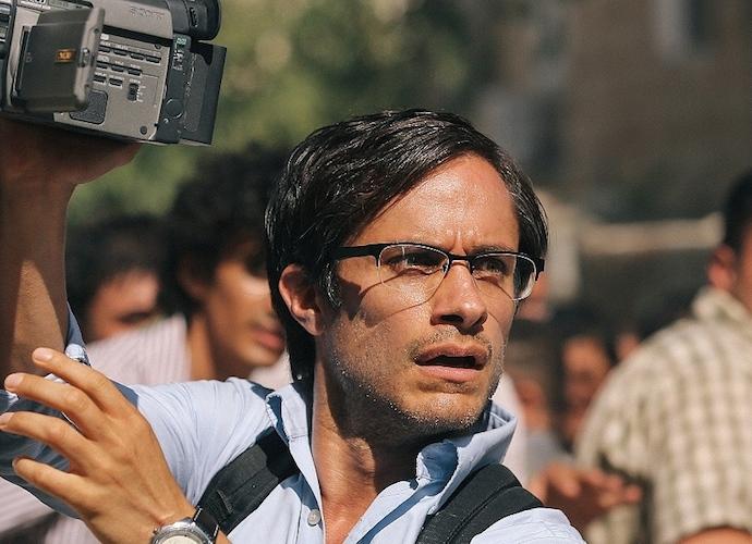 'Rosewater' Review: Gael García Bernal Is Phenomenal In Jon Stewart's Directorial Debut