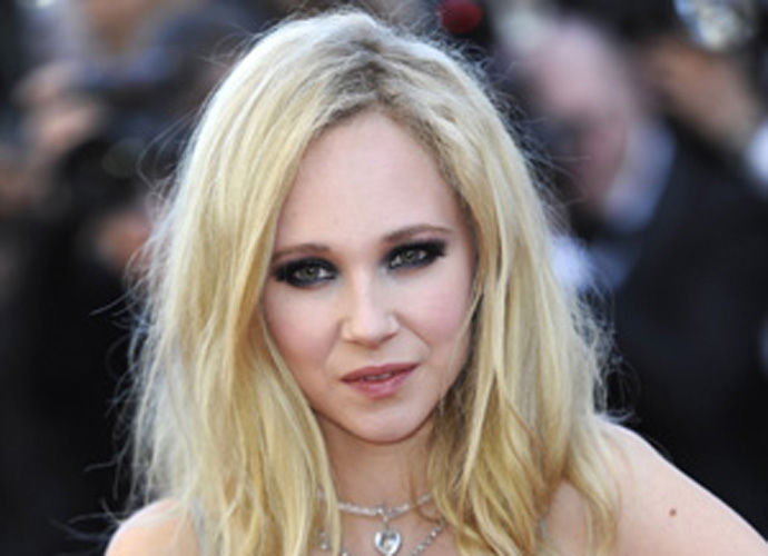 Juno Temple Bio: In Her Own Words – Video Exclusive, News, Photos