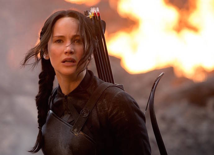 'The Hunger Games' Prequels Anticipated, To Feature More Arena Battles