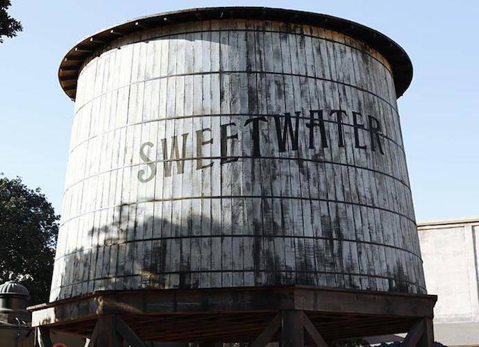 'Westworld' Gets Series Order At HBO