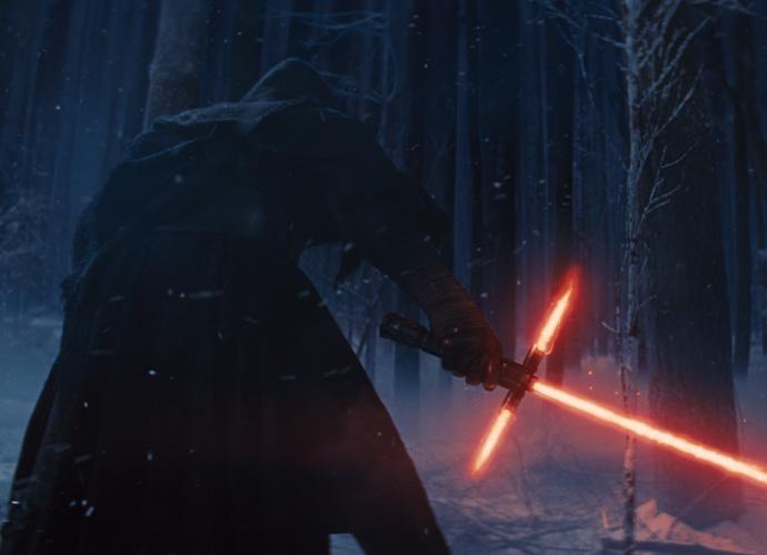 'Star Wars: Episode IX' Will Be John Williams' Final 'Star Wars' Film
