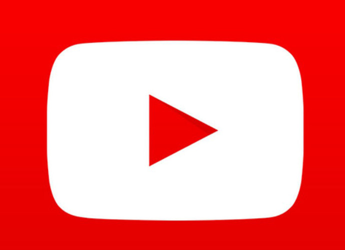 Best Viral Videos Of November 2014