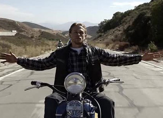 """Sons of Anarchy """"Papa's Goods"""" Series Finale Review"""