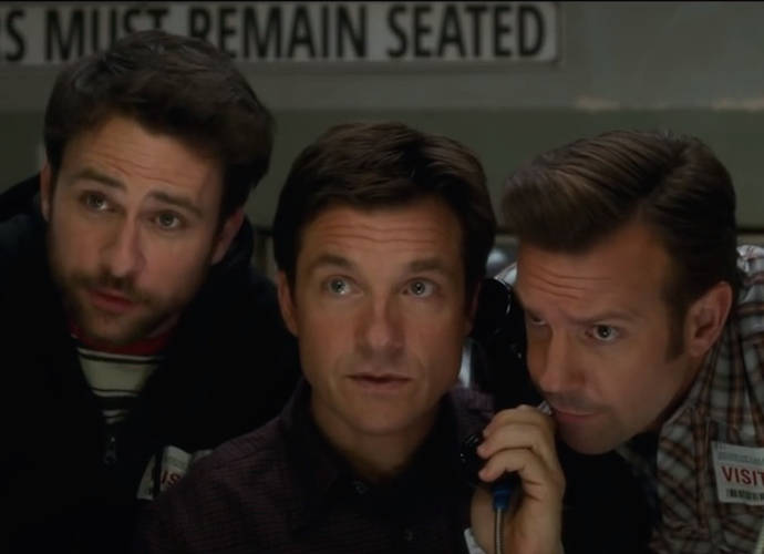 'Horrible Bosses 2' Review: An Unfunny And Unnecessary Sequel
