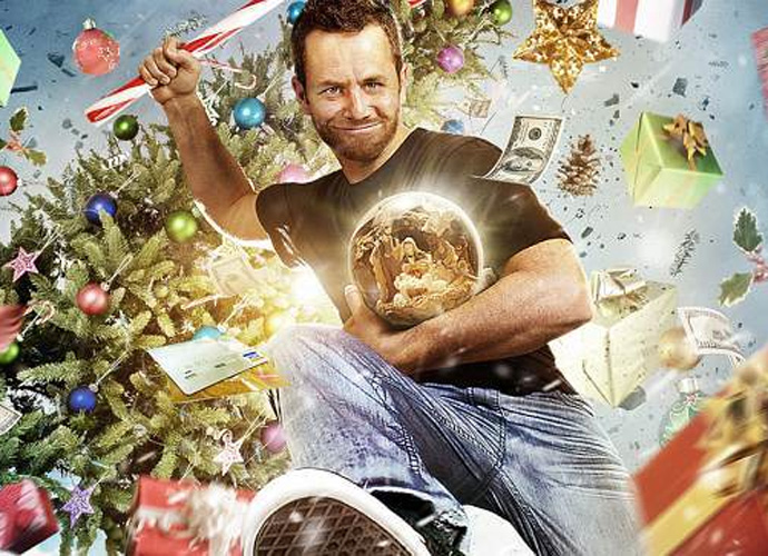 Kirk Cameron Speaks On Marriage, Says Wives Should Follow 'Husband's Lead'