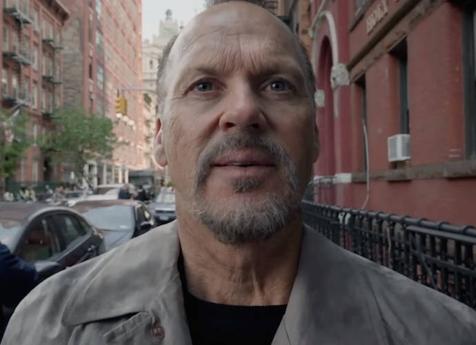 2015 Oscar Nominations: 'Birdman' Leads With 9, Meryl Streep Earns 19th Nomination