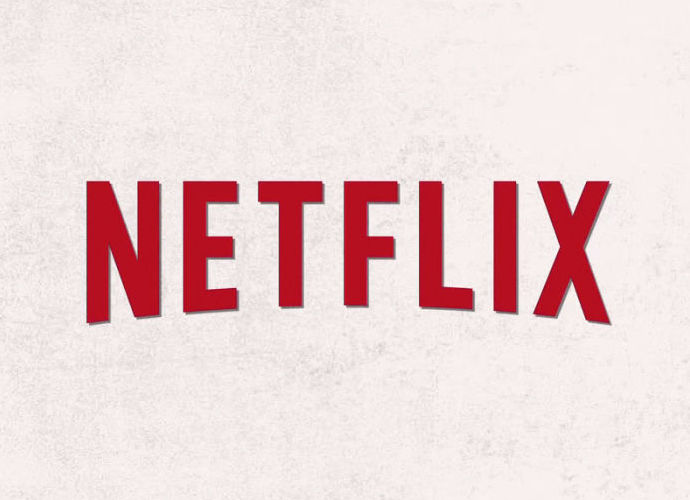 Netflix & YouTube Reduce Streaming Quality During Coronavirus Pandemic To Prevent Internet Overload