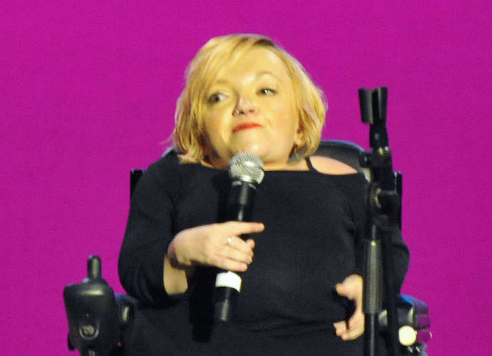 Stella Young, Disability Activist, Dies At 32