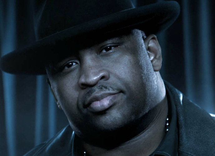 The Best of Patrice O'Neal