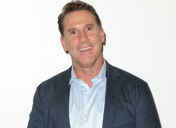 Nicholas Sparks Bio: In His Own Words – Video Exclusive, News, Photos