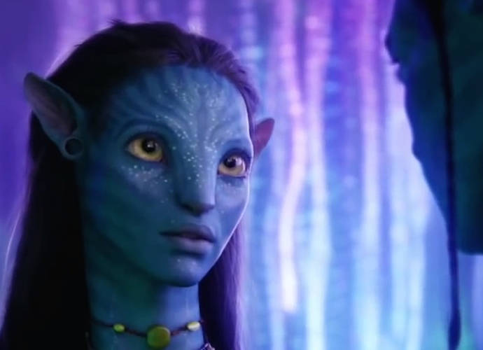 Director James Cameron Resumes Production 'Avatar 2' In New Zealand