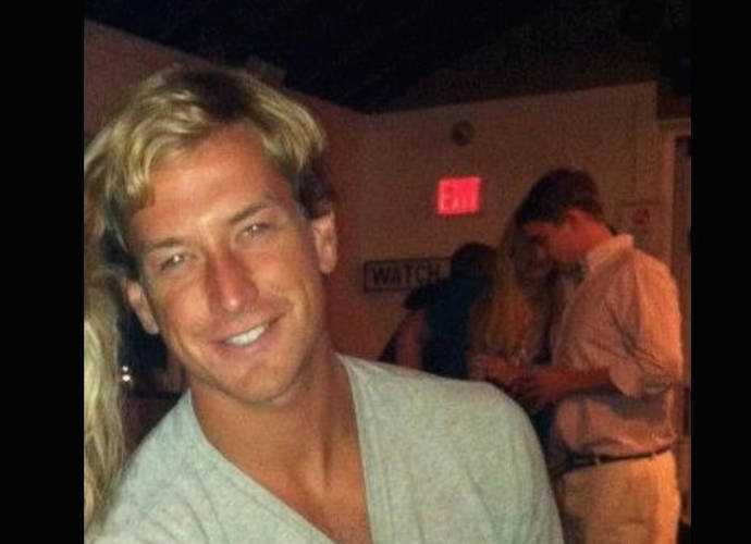 Thomas Gilbert Jr. Charged With Murder Of His Father, Hedge Fund Founder Thomas Gilbert Sr.