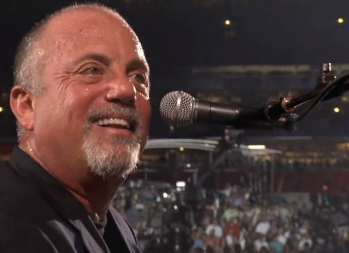Billy Joel Announces New Concert Tour Dates [Tickets & VIP Info]