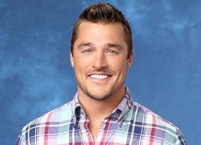 The Bachelor's Chris Soules Pleads Guilty In Fatal Car Crash