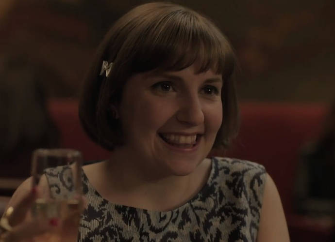 HBO's 'Girls' End Date Set for 2017