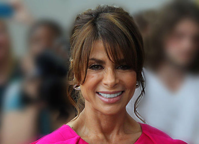 Paula Abdul Falls Off Stage Head-First During Concert, Singer Says She Is Not Injured [VIDEO]