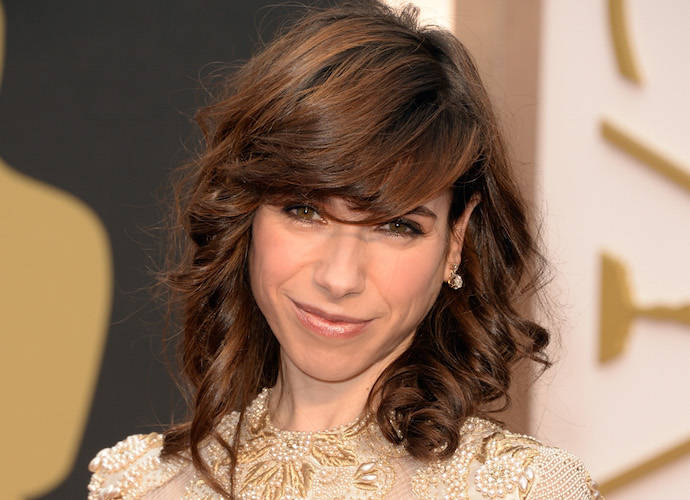 Sally Hawkins On 'Paddington,' Working With Nicole Kidman & Hugh Bonneville [EXCLUSIVE VIDEO]
