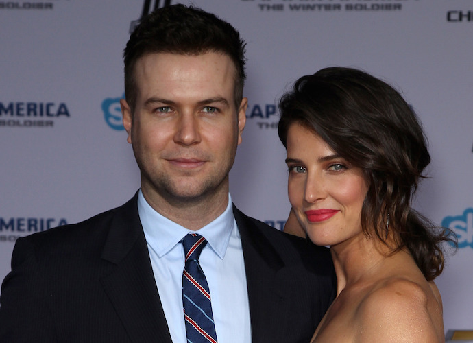 Cobie Smulders And Taran Killam Quietly Welcomed Second Child