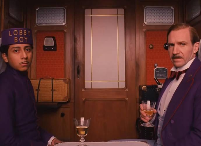 'Birdman', 'The Grand Budapest Hotel' Lead 2015 Oscar Nominations [FULL LIST]