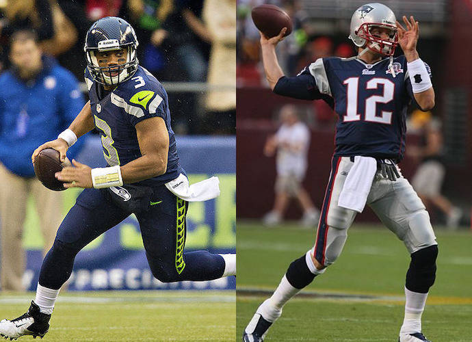 What Is The Super Bowl? Everything You Need To Know About Super Bowl XLIX