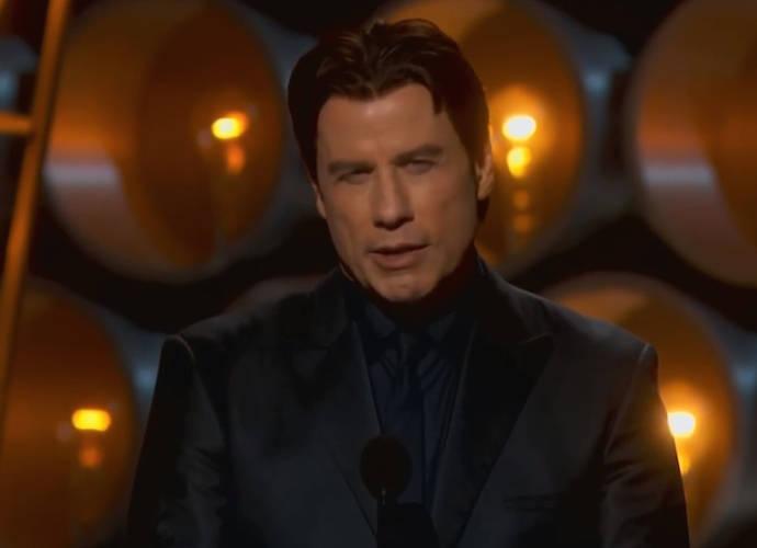 "'Gotti' Fires Back At Movie Critics, Calling Them ""Trolls Behind Keyboards"""
