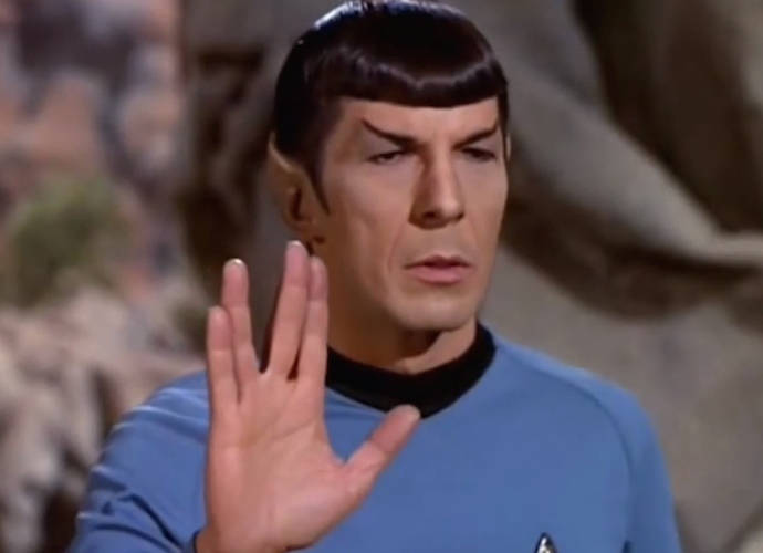 Leonard Nimoy Remembered: Stars Pay Tribute To The Beloved 'Star Trek' Actor