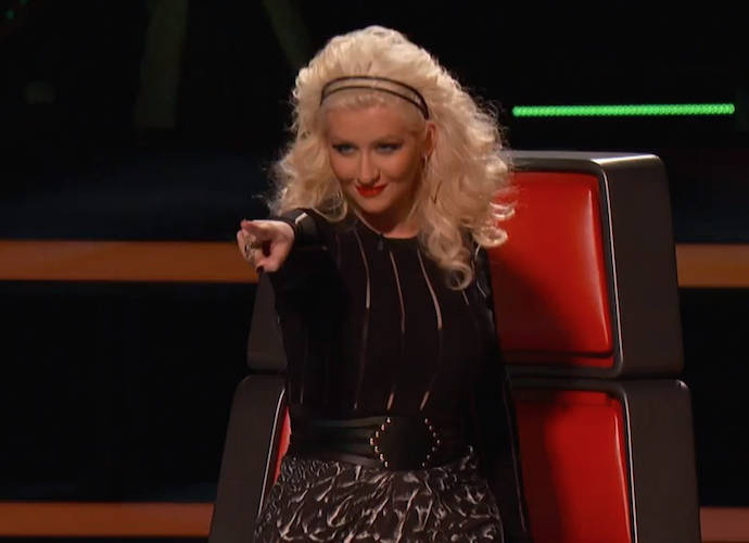 the voice season 15 episode 9 recap final round battles brittany