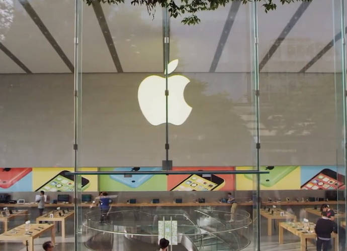 Apple Vs. FBI Controversy: What's Wrong With Absolutes Like 'Privacy' And 'Security'