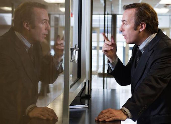 'Better Call Saul' Recap: 'Breaking Bad' Spinoff Premieres With Episode 'Uno'