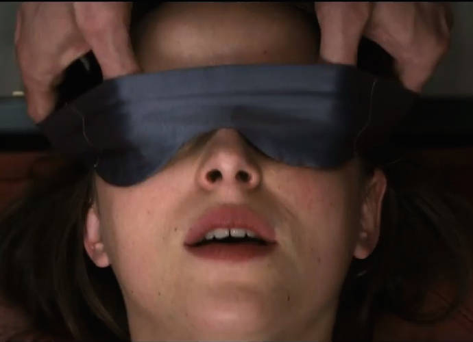 'Fifty Shades of Grey' Unrated DVD Review: Sam Taylor-Johnson Makes The Most Of A Lackluster Script
