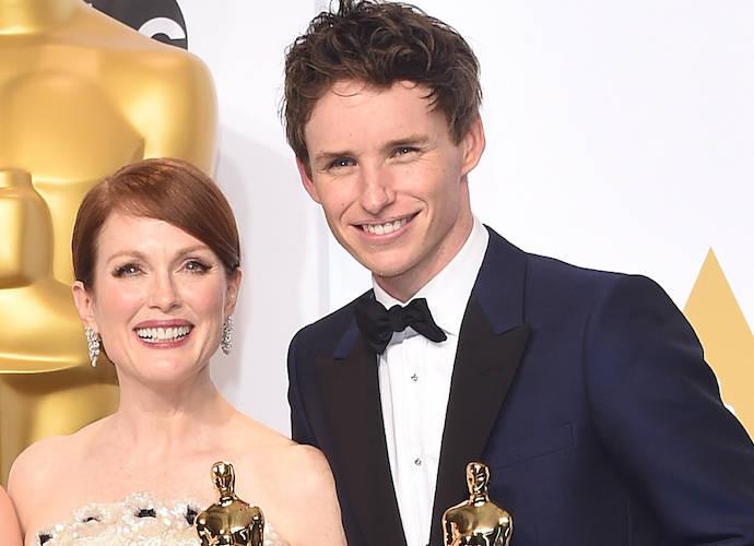 Oscars 2015 Recap: 'Birdman,' Julianne Moore & Eddie Redmayne Win Top Honors [Complete Winners List]