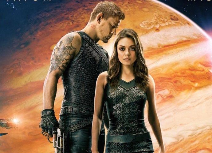 'Jupiter Ascending' Review Roundup: Mila Kunis, Channing Tatum Sci-Fi Saga Disappoints Critics