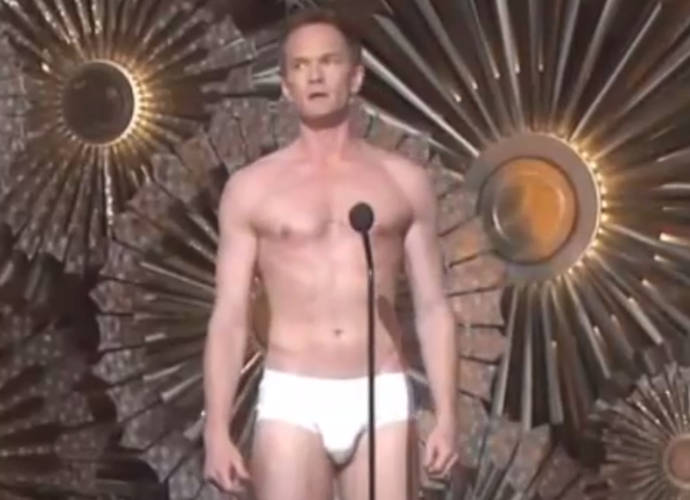 Neil Patrick Harris Disses Rachel Bloom At Tony Awards 2018, Bloom Responds