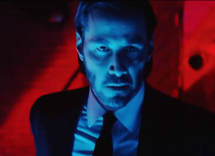'John Wick' Review: Keanu Reeves Returns To Classic Action