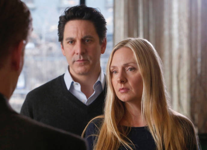 'Allegiance' Review: A New Twist-Filled Show