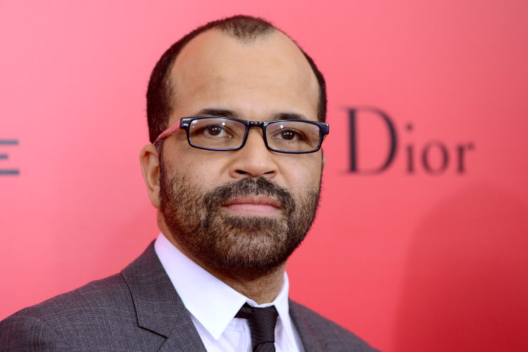 Jeffrey Wright Bio: In His Own Words – Video Exclusive, News, Photos
