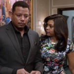 'Empire,' Season 4 Episode 8 Recap: In 'Cupid Painted Blind,' Andre Has A Breakdown