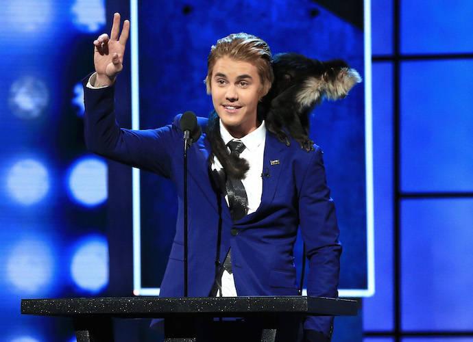 Justin Bieber Comedy Central Roast: The Best Jokes