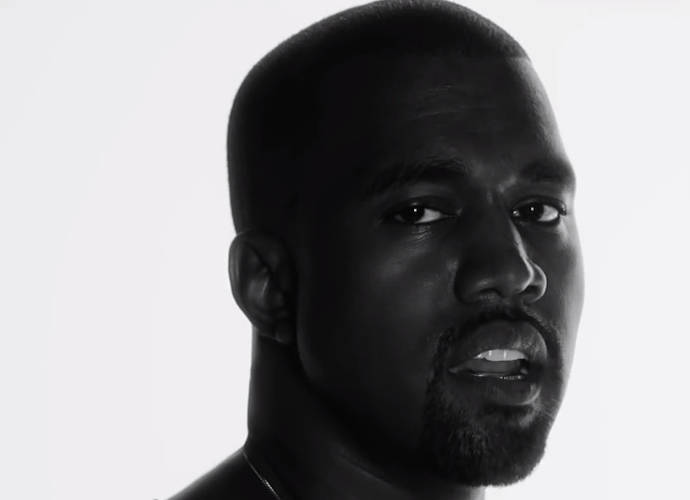 Kanye West Announces 2020 Presidential Run At 2015 MTV Video Music Awards