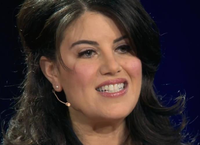 Monica Lewinsky To Produce 'American Crime Story' Season 3 On Bill Clinton's Impeachment