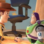 'Toy Story 4' Movie Review Roundup: Pixar Put The Good In Goodbye