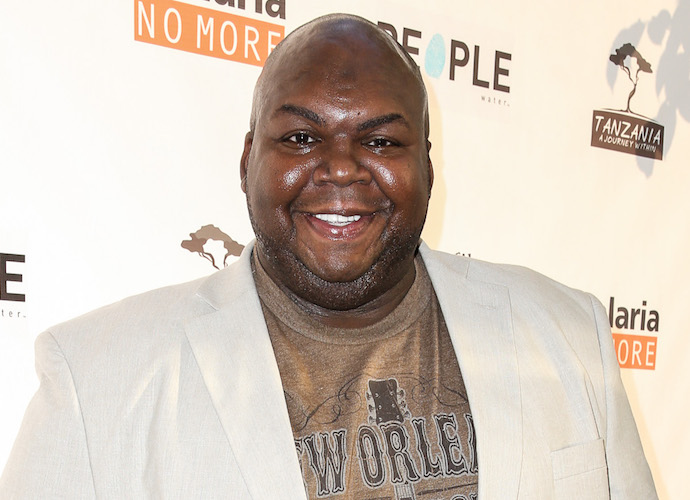 Windell D. Middlebrooks, Miller High Life Guy, Dies Suddenly At 36