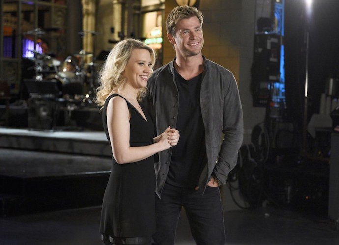 'Saturday Night Live' Recap: Chris Hemsworth Hosts; Zac Brown Band Performs