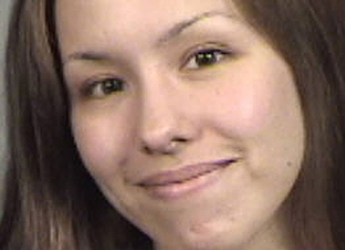 Jodi Arias Case Update: Jury Divided On Death Penalty Sentence; Arias To Receive Life In Prison