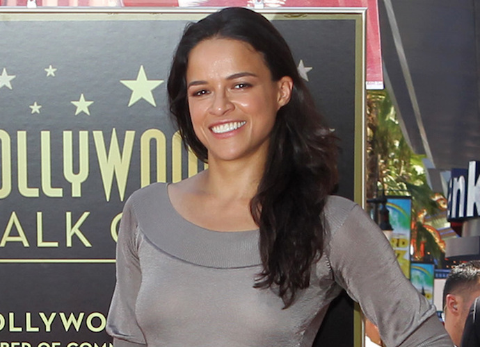 Celebrity Horoscopes – Michelle Rodriguez (7/12/1978)