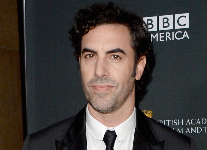 48086381384a5 Sacha Baron Cohen Offers To Pay Fines For Tourists Who Wore  Borat -Style